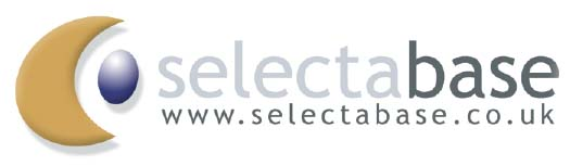 selectab