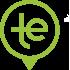 Tutor Extra logo