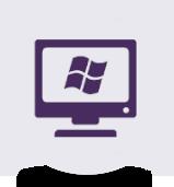 Excel plugin &  Windows app